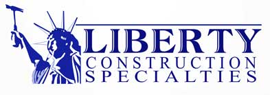 Roof Replacement & Installation | Palmyra NY | Liberty Construction Specialists